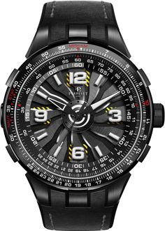 Perrelet Watch Turbine Pilot #add-content #bezel-bidirectional #bracelet-strap-leather #brand-perrelet #case-depth-13-65mm #case-material-black-pvd #case-width-48mm #chronograph-yes #delivery-timescale-1-2-weeks #dial-colour-black #gender-mens #luxury #movement-automatic #official-stockist-for-perrelet-watches #packaging-perrelet-watch-packaging #style-sports #subcat-turbine-pilot #supplier-model-no-a1086-1a #warranty-perrelet-official-2-year-guarantee #water-resistant-50m