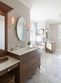 'Classical Nantucket' brought to MN. Hendel Homes.