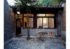 wang shu architecture - Google-søgning