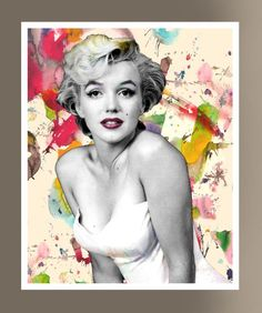 1000+ images about marilyn Monroe on Pinterest | Marilyn Monroe ...