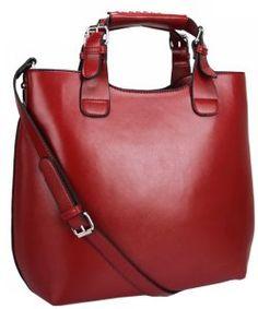 Las Fashion Womens Dreaming Of You Designer Inspired Handbags Closet Lady Tote Totes Ping