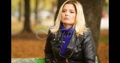 Алекс Сърчаджиева е съсипана, вече прилича на призрак - разказват нейни приятели!