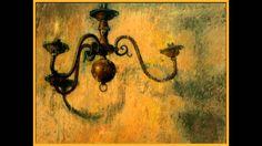 MUTE Lisa, Painting, Art, Art Background, Painting Art, Kunst, Paintings, Performing Arts, Painted Canvas