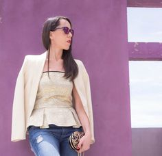 asesoramiento de imagen para hombres y mujeres, asesora de imagen, asesoria de imagen, analisis de guardarropas, como vestir, personal shopper