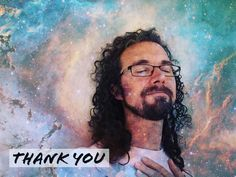 Deep gratitude to all of you for joining in this New Moon Sound Meditation.  Stay true to yourself and your path. Stay connected to your breath and your body.  Until we meet again... Namaste  Cornflower  #TimeSpace #NewMoon #SoundMeditation #Grateful #Gratitude #Interdependence #SelfLove #Selfcare #LiveStream #Music #LiveMusic #Yoga #Meditation