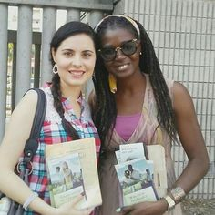 My friend and I are from different congregations in Florida and she was surprised to see the couple from my invitation was different from hers. She then remembered a visit to Bethel where it was explained that the picture on the cover of some of the publications within certain cultures will reflect the majority of the people in the area to avoid offending anyone and to make it more personal to the person. I thought it was just great how Jehovah provides for everyone in every way imaginable…