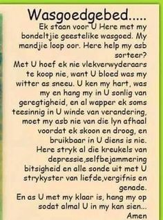 X Prayer Verses, Bible Prayers, Bible Verses Quotes, Prayer Box, I Love You God, Afrikaanse Quotes, Bible Text, Quotes About Motherhood, The Secret Book