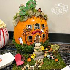 Halloween Pumpkins, Fall Halloween, Halloween Crafts, Halloween Quotes, Halloween 2020, Halloween Ideas, Happy Halloween, Pumpkin Decorating Contest, Pumpkin Contest