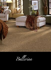 Endwell Rug Company | Decorating | Pinterest | Rug Company And Decorating