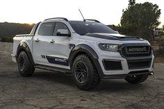 2020 Ford Ranger, Ford Ranger Truck, Ford Trucks, Toyota Hilux, Toyota Corolla, Ute Canopy, Ford Ranger Wildtrak, Gas Monkey Garage, Lux Cars