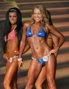 NPC Amateur finals at the Dallas Convention Center - Your Source for Pinterest Pictures