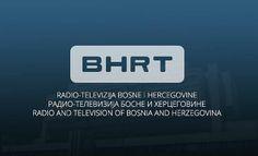 Bosnia And Herzegovina, Attendance