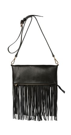 Silver Icing Shop All Clothing Company, Fashion Company, Silver Icing, Foldover Bag, Fringe Bags, Best Brand, Chic Outfits, Casual Chic, Womens Fashion