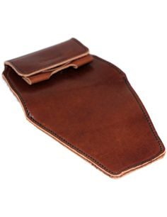 Urban Carry Holster - Brown