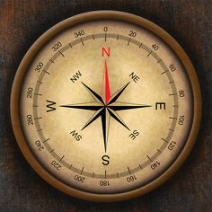 Download IPA / APK of Compass for iPhone iPad for Free - http://ipapkfree.download/11470/