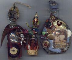 Mimi Dzyacky : http://www.art-e-zine.co.uk/angbot.html