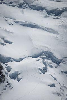 Alpinism I.