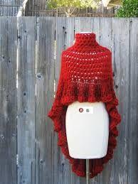 hippie crochet - Buscar con Google
