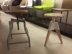 stools stools