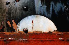 Bad Moon Rising by Lynne Prestebak / 500px