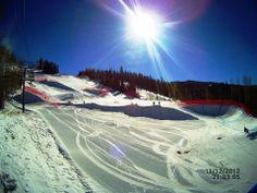 Luca Matteotti, ITALY Telluride, Colorado, #TellurideWC, World Cup, Skiing, Snowboarding, FIS