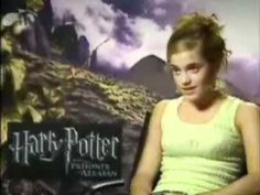 Funny Emma Watson Moments<---- This is why I love her!