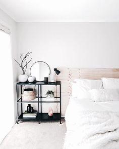 minimalist More