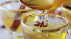 How to Make Mulled Cider (Plus an Adorable Hostess Gift!)