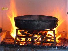 The Holy Mountain, Holi, Greece, Facebook, Cooking, Outdoor Decor, Greece Country, Kitchen, Holi Celebration