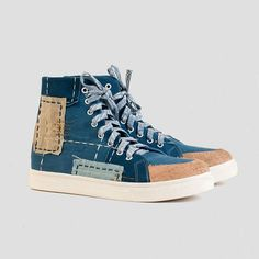 Cool Patterns, High Tops, Designer Shoes, High Top Sneakers, Kicks, Patterns