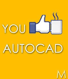 AutoCad Learn Autocad, Engineering Humor, Creative Architecture, Cute Office, Calm Down, Like A Boss, Drawings, Interior Design, Digital