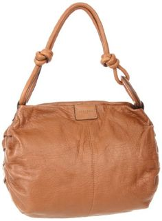 0d6255e21d9 Sequoia Paris Boheme Leather Hobo,Camel,One Size « Holiday Adds. Jasryn K ·  beautiful bags