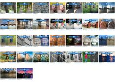 Project 365 free lightroom presets
