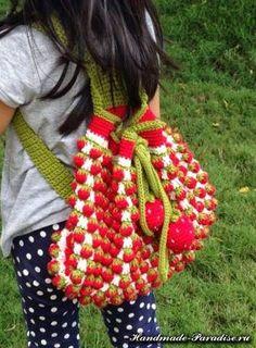 ab30e93801ae Лучших изображений доски «Детский рюкзак»  107   Tote bags, Backpack ...