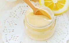 Brigadeiro de limão siciliano! Massa versátil, de micro-ondas! É fácil, não vai manteiga, não precisa ficar mexendo que nem louca e o ponto sempre dá certo.