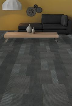 hybrid tile | 59580 | Shaw Contract Group Commercial Carpet and Flooring
