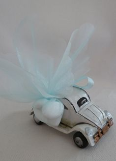 Items similar to VW Volkswagen Beetle Bug Tin Car Christening / Baptism Favor on Etsy Christening Favors, Baptism Favors, Boy Or Girl, Baby Boy, Tin, Etsy Shop, Unique Jewelry, Handmade Gifts, Kid Craft Gifts