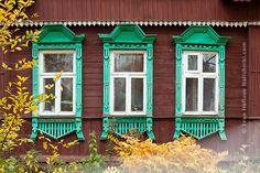 Три окошка из Шуи - http://nalichniki.com/tri-okoshka-iz-shui/