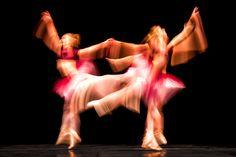 https://photoblog.stefanoventuri.eu/spiriti-danzanti/