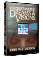 This is a 6 hr teaching by John Paul Jackson. It's VERY enlightening, but may be a lot to squeeze into a retreat. Maybe I could summarize some of it and pick out certain excerpts for us to listen to together? Christian Dream Symbols, Lucid Dreaming, Dreaming Of You, Dream Psychology, John Paul Jackson, Understanding Dreams, Facts About Dreams, Creator Of The Universe, Dream Meanings