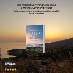 Biographies, Yearning, Adventurer, Healer, Memoirs, Brave, Everything, How To Become, Spirituality