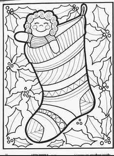 free doodle art coloring pages 3424 gianfreda.net