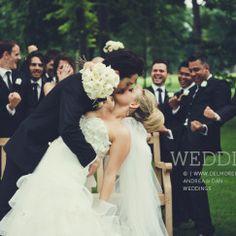 Luxury Windsor Ontario Wedding Photographer Heike Delmore