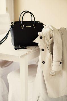 Everyday essentials  http://skiglari-norppa.blogspot.com