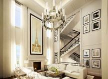 Interiors | Contemporary Interiors | Classic Interiors | Interior Decorator