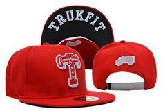 21 mejores imágenes de TRUKFIT  3  7a6e994cf27