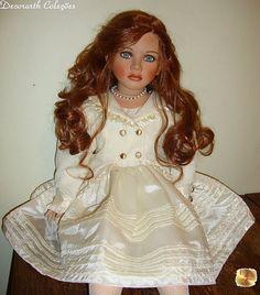 www.decorarth.com.br bonecas de porcelana reborns adora dolls 520 741 741 741 889 8