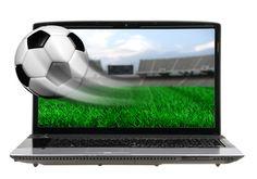 Bundesliga: Amazon erwirbt Audio-Rechte - http://www.onlinemarktplatz.de/67434/bundesliga-amazon-erwirbt-audio-rechte/