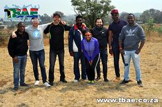 Adapt IT Drumming, Trust and Communication Outcome Based team building event in Midrand, facilitated and coordinated by TBAE Team Building and Events Team Building Events, Drums, Communication, Base, Percussion, Communication Illustrations, Drum