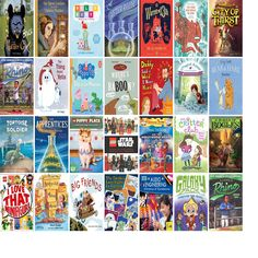 """Saturday, December 12, 2015: The Framingham Public Library has 33 new children's books in the Children's Books section.   The new titles this week include """"Mother Bruce,"""" """"Ada Byron Lovelace and the Thinking Machine,"""" and """"Hello Ruby: Adventures in Coding."""""""